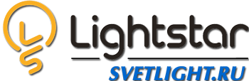SvetLight